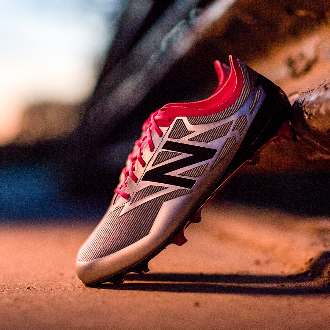 592bd1958 NEW BALANCE FOOTBALL RELEASES LIMITED EDITION FURON 3.0 BOOTS – Forza27
