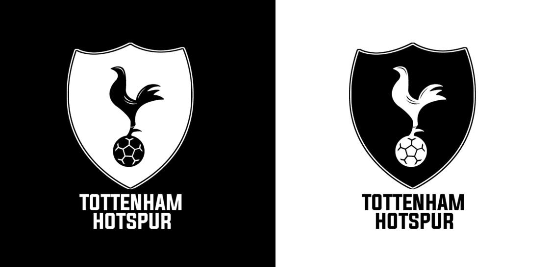Tottenham 1 Forza27