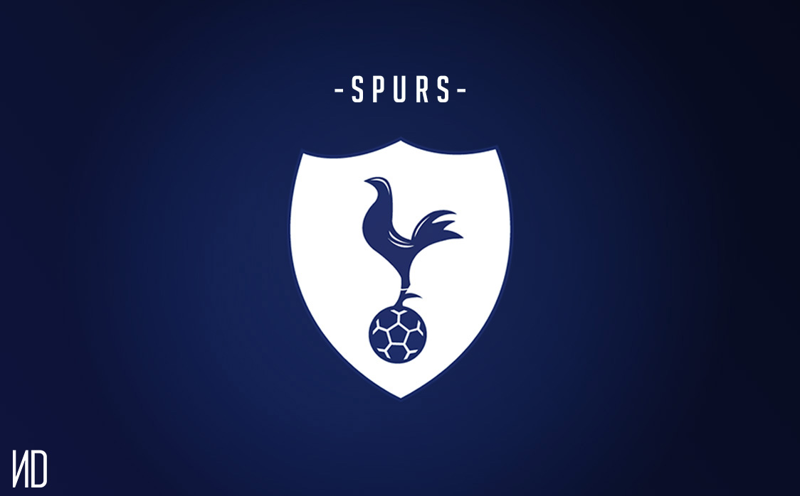 Tottenham Forza27