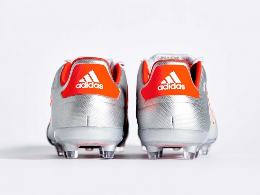 3e0cc232302b ... quality design de4ee d2b38 Only available in Europe, the Adidas Copa  Gloro 17 soccer boots