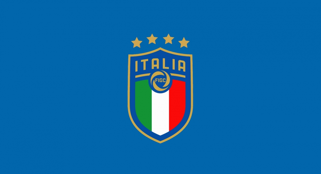 New figc national team crest plus walls forza27 see below for desktop and smartphone wallpaper versions click on each image to see bigger and share voltagebd Choice Image