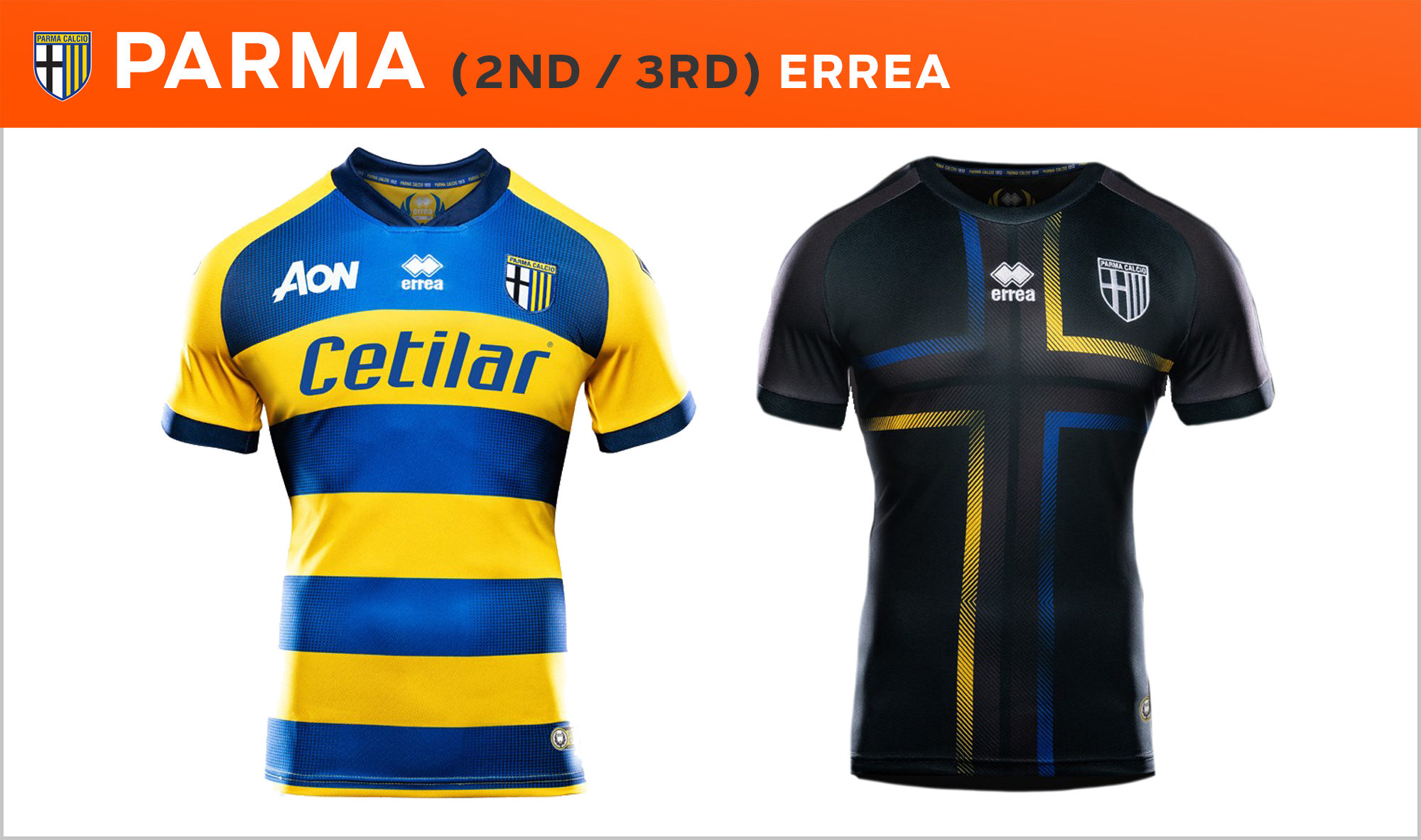 37d420be4cd There s not enough space to write how beautiful Parma s dark 3rd kit is  (see more here). First and second stocks of it sold out immediately.