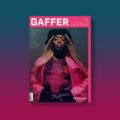 Gaffer Magazine