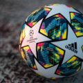adidas Unveil The 2019/20 Champions League Match Ball