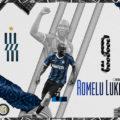 Serie A 2019/20 Walls by Luciano Deligio
