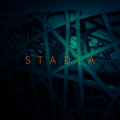 'Stadia' Photos Tom Leighton