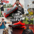 PUMA – THIS IS MY FLOW