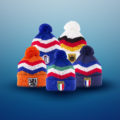 Copa Football Beanies – International & Club