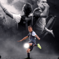 Football Graphics by graphics_d_