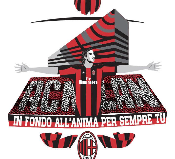 Ac Milan Wallpapers Forza27