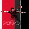 Calcio Posters by phil boardman