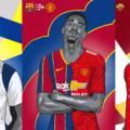 BBC Sport – Transfer Deadline Day 2020