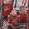 Visuals by Rihen Football Graphics