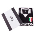 Juventus Retro Collection 2020 by Copa