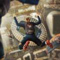 Franco Di Pietro's Football Artwork