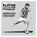 Player x Manager by John Sheehan