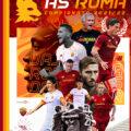 AS Roma Campionato 2021