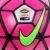 Serie A 15/16 Nike Ordem Ball Released