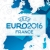Euro 2016 Infographic by Graphic Hunters