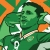 Euro 2016 #24Teams24Days by Kieran Carroll