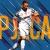 Juventus 2016/2017 Players by Yulius Wisnu