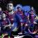 FC Barcelona 2017/18 Home Kit