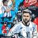 Copa 90 - Origins by Scott McRoy