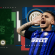 Serie A Titles 2018-19 by Andy Greaves