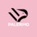 Palermo Rebrand, New Kappa Deal with Fan vote